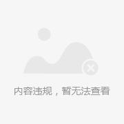 约克风机盘管ygfc050cc3s济南中央空调